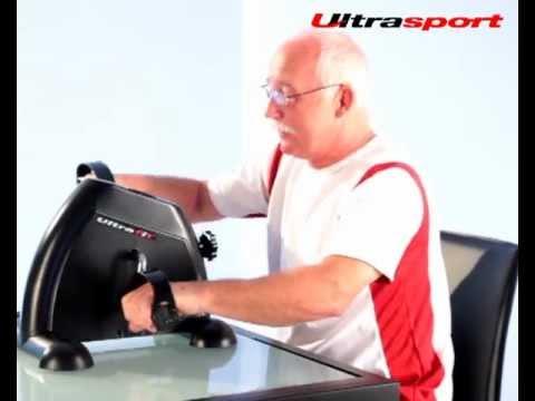 Ultrasport Minibike