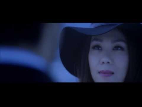 蔡健雅 Tanya Chua - Easy Come Easy Go Feat. MC HotDog熱狗[Official Music Video]
