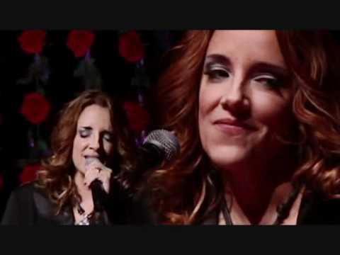 Ana Carolina - Eu Nunca Te Amei Idiota