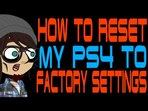 how to turn off ps4 controller from sony tv
