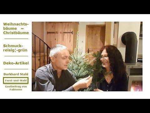 | Weihnachtsbäume kaufen | Christbäume | Schmuckgrün und Schmuckreisig | Natürliche Deko-Artikel |