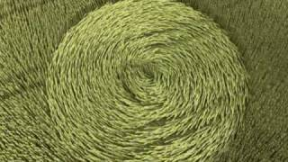 What On Earth? Mysterious Nature - Crop Circle Documentary