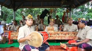 Download Lagu Balinese Gamelan - Tabuh LASEM - PENGECET Gratis STAFABAND