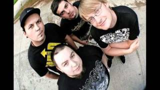 Watch Nikson Preachers Go To Hell video
