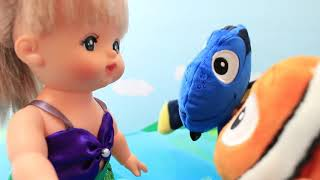 Cartoon Movies for Kids 2018 Compilation !! PART 91
