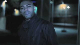 SB.TV - Kano & Mikey J feat. Maxsta - Alien [Music Video]