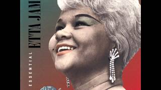 Watch Etta James Loving You More Every Day video