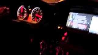 Тест Драйв от Давидыча BMW M6 2015