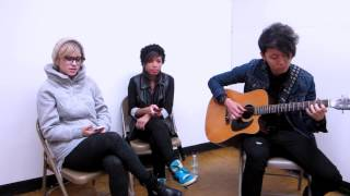 Tablo - Bad cover by (Red Autumn & Coral O)