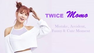 PART 299: Kpop Mistake & Accident [TWICE 'Momo']