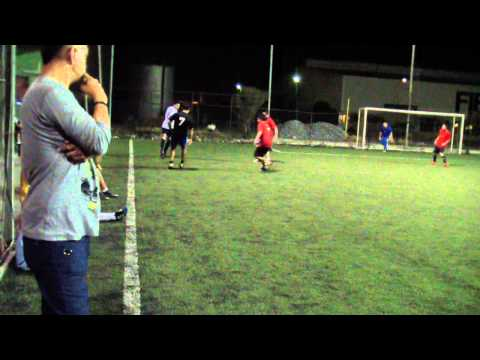 TECATE SIX   PITBULL 1
