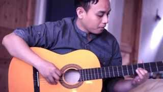 download lagu Guitar Instrument Ost. Aadc Cover By Muchlis gratis