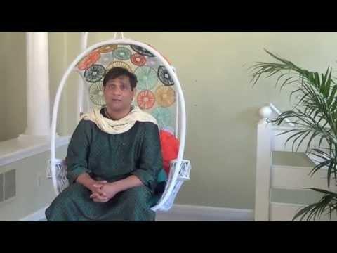 mere naina saawan bhadon - Kishore Kumar