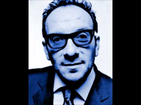Elvis Costello - Almost Blue