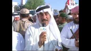 وفاة الشيخ زايد بن سلطان آل نهيان .. صلاة الجنازة وبكاء المحبين