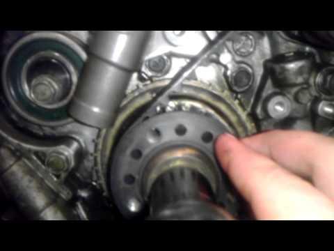 Hqdefault on 2003 Mitsubishi Lancer Engine Diagram
