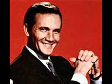 Roger Miller - The Tom Green Country Fair