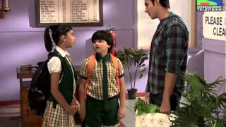 Parvarish - Episode 185 - 21st August 2012