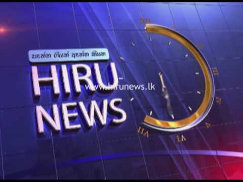 car accident in kuru|eng