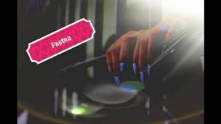 BLB - Fastna ft. Patryk & Lokal