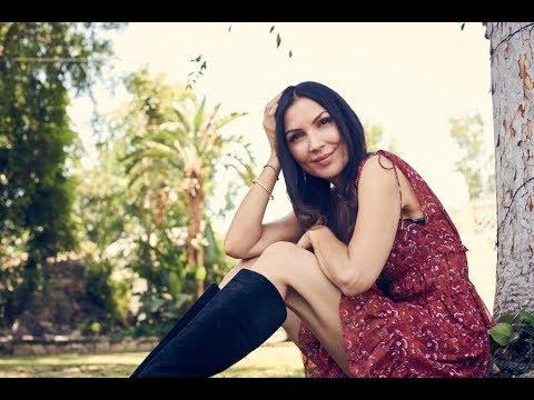 SheSez - Ep7 - Bethany Ashton Wolf
