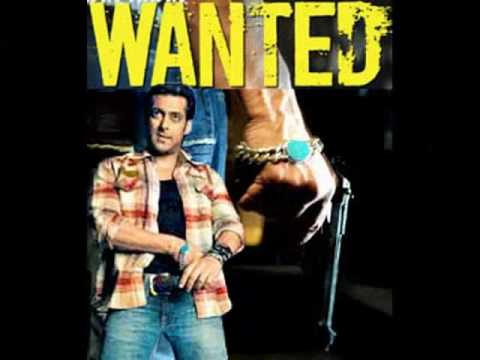 Wanted 2009 Watch Online Movie  SoundCloudSongs