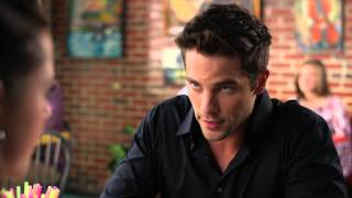 Accidentally Ened - Trailer