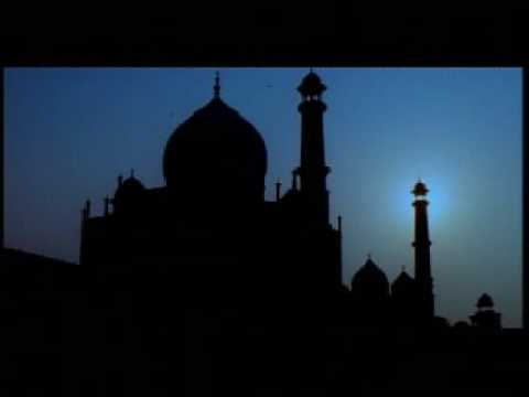 TAJ MAHAL: A MONUMENT OF LOVE/ ENG/HINDI FILM PROMOS
