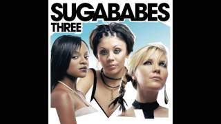 Watch Sugababes Whatever Makes You Happy video
