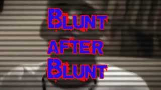 Blunt after blunt Video Oficial -- Z-NRO Ft Lyrik + LINK DE DESCARGA (RAP ZACATECANO)