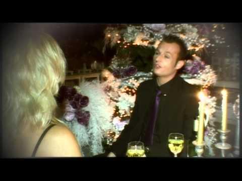 Paultje Poets & Bjorna - Waarom laat je mij met kerst alleen