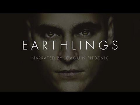 Earthlings 地球上的生靈 繁體中文字幕