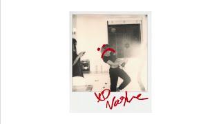 Tinashe - Throw A Fit (Audio)