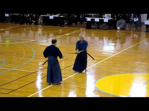 2012 居合大會 短刀 純野静流 検索動画 15