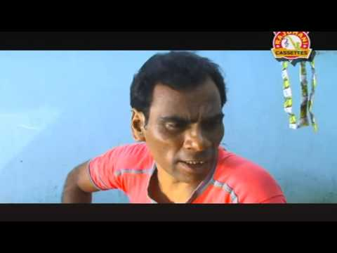 HD New 2014 Nagpuri Comedy Dailog  | Dailog 3 | Majbul Khan thumbnail