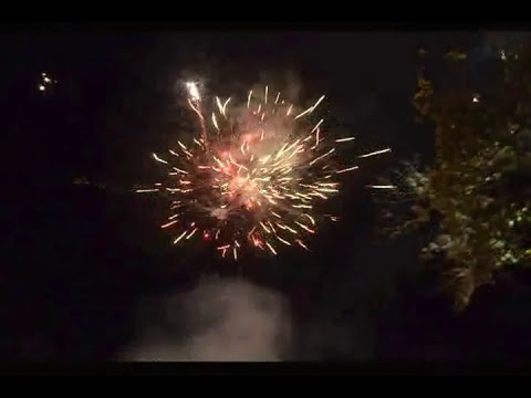 planadas tolima video  2014 RESEÑA HISTÓRICA E IMÁGENES