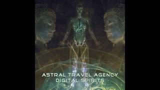 Astral Entrance