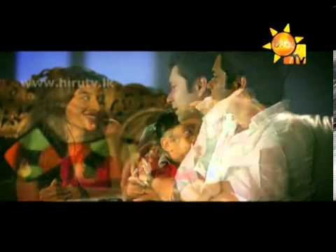 Oya Langin - Lakshman Hewavitharana New Video-sinhala Video Songs-hiru Music Downloads-download Sinhala Music Videos video