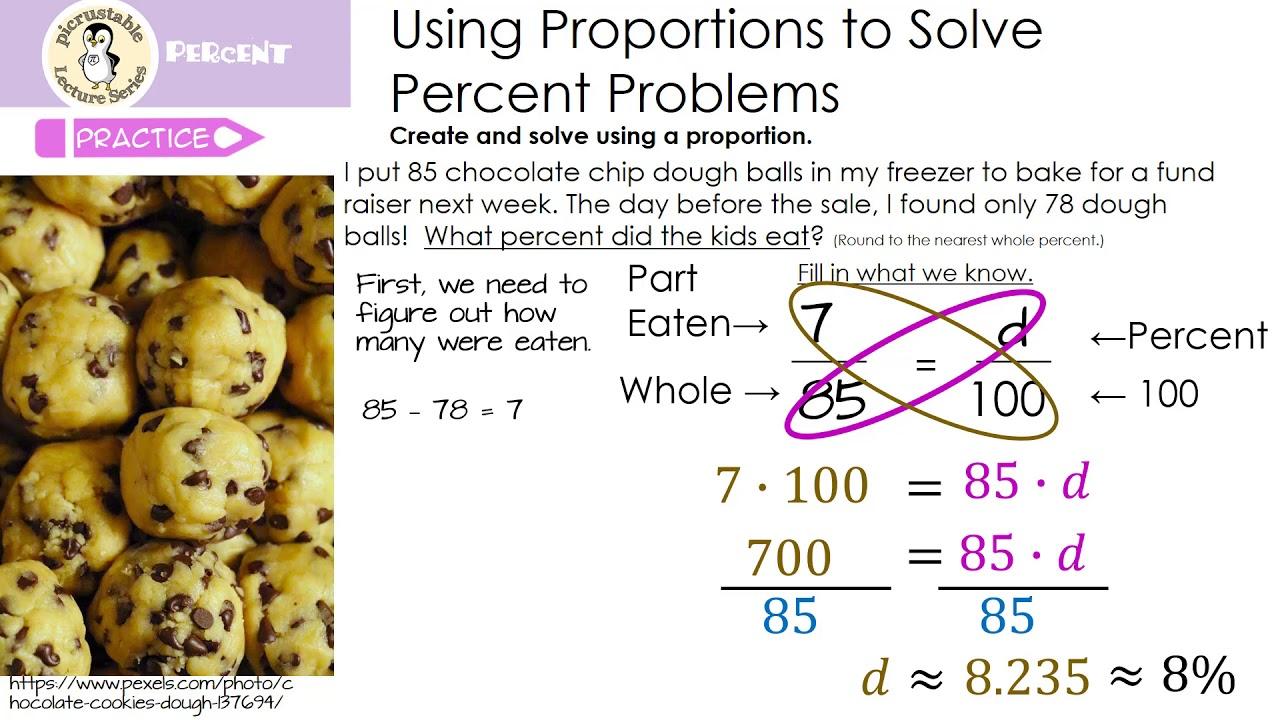5th grade algebra word problems worksheets