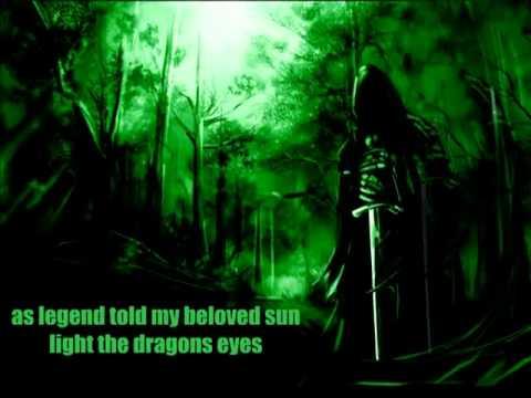 Rhapsody Of Fire - Epicus Furor