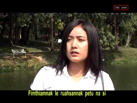 Laihla - Naṭha Bawipa video