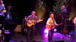 download lagu The Unicorn - The Irish Rovers gratis