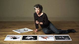 Epson Signature Worthy Papers - Lois Greenfield Talks About Epson Hot Press Bright