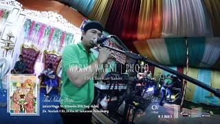 "Instrumental_Musik "" TERSESAT"" OM.Berkat Yakin _ Malam _ Naskah _ II"