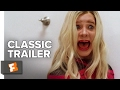 White Chicks (2004) Official Trailer 1   Marlon Wayans Movie
