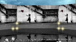 Buông tay cho nhẹ lòng nhau - Đinh Kiến Phong