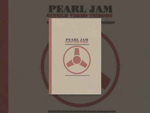 Shot over three days in 1997, Single Video Theory is a fascinating look at Pearl Jam's new directions and collaborative recording process during the making of their fifth album Yield,...