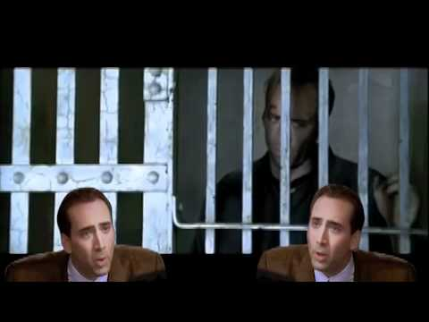 Thumb The Nicolas Cage Song