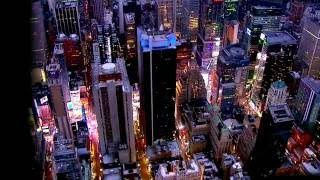 1515 Broadway, New York, NY