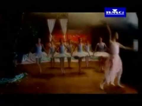 I Have A Dream Westlife featuring Sherina music video and lyrics